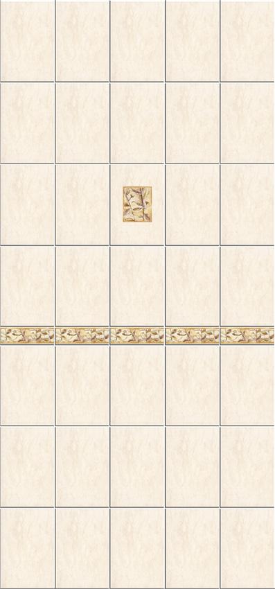 簡單居家瓷磚貼圖-39874