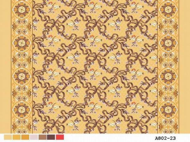 地毯贴图-353443dmax材质