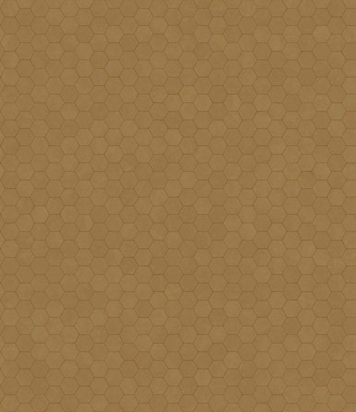 简单瓷砖贴图-400263dmax材质