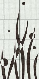 簡單居家瓷磚貼圖-39862