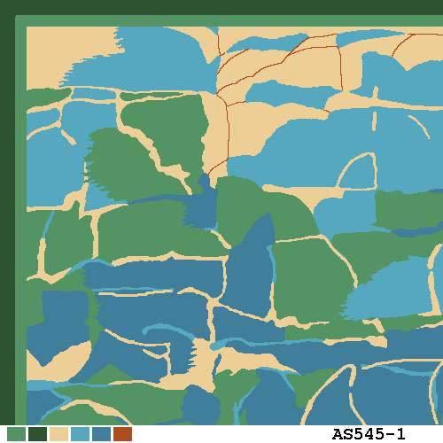 地毯贴图-353303dmax材质