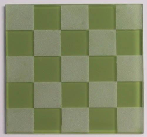 居家簡單瓷磚貼圖-39882