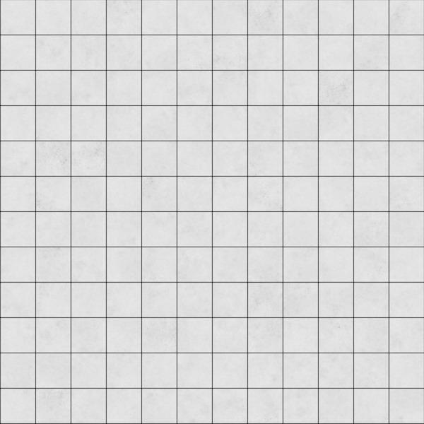 淺棕色格子墻磚貼圖-32161