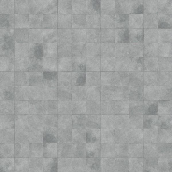 家居简单瓷砖贴图-40019