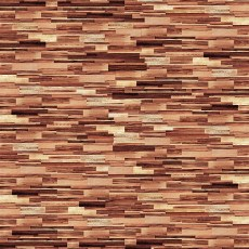 木地板贴图-34151