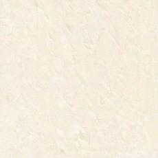 砂岩贴图-39534