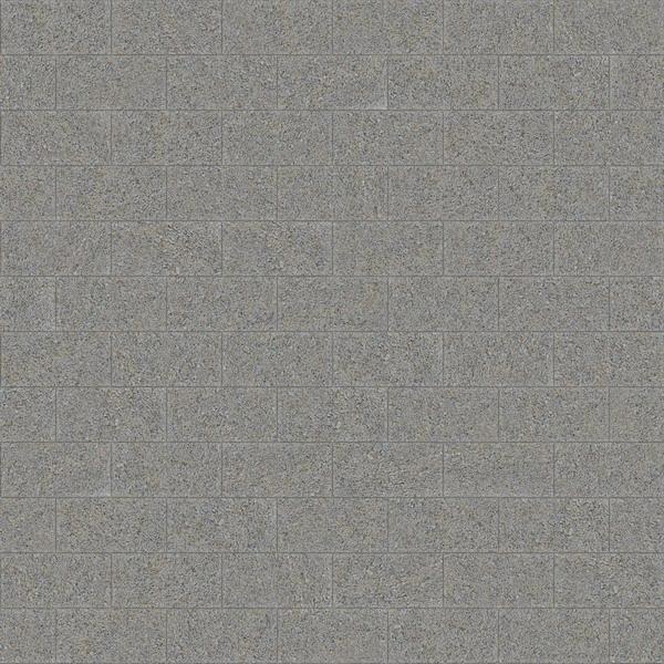 简单家居瓷砖-40006