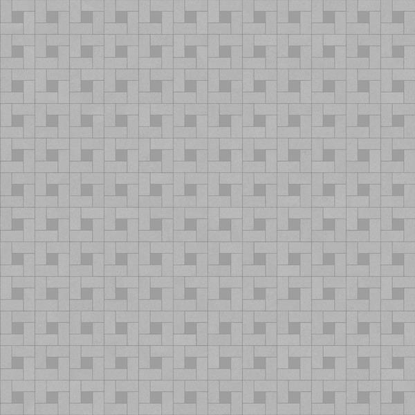 無縫簡單瓷磚貼圖-400393dmax材質