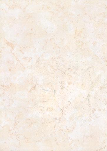 简单居家瓷砖贴图-39866