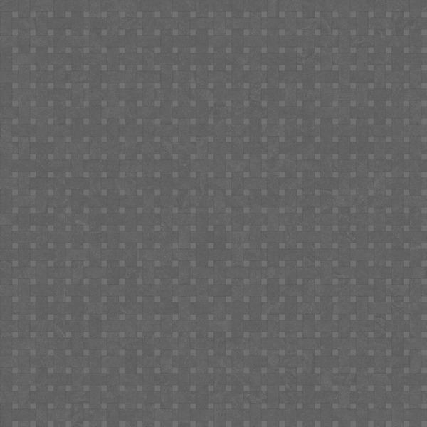 简单瓷砖贴图-400523dmax材质