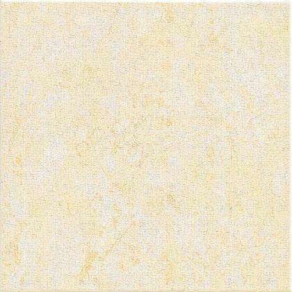 简单家居瓷砖-39997