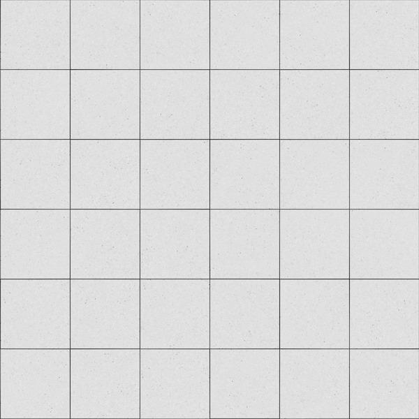 白色墻磚貼圖-32090