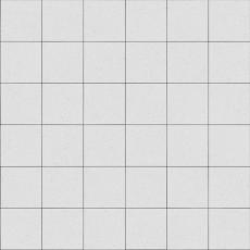 白色墙砖贴图-32090