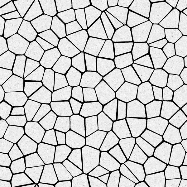 白色墻磚貼圖-400703dmax材質