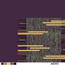 地毯貼圖-35338
