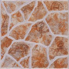 地砖贴图-33158