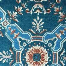地毯贴图-35364