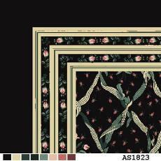地毯贴图-35323