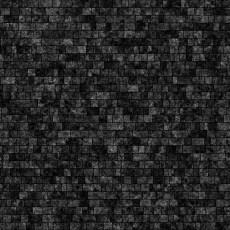 灰黑色墙砖贴图-32103