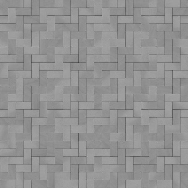 灰色墙砖贴图-32228