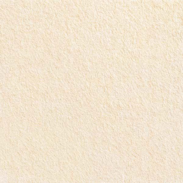 砂岩石材贴图-396463dmax材质