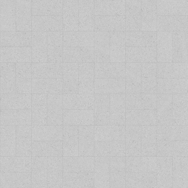 灰色墙砖贴图-32085