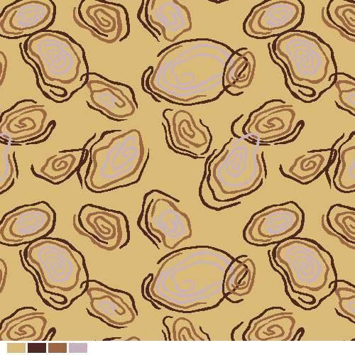 地毯贴图-352943dmax材质