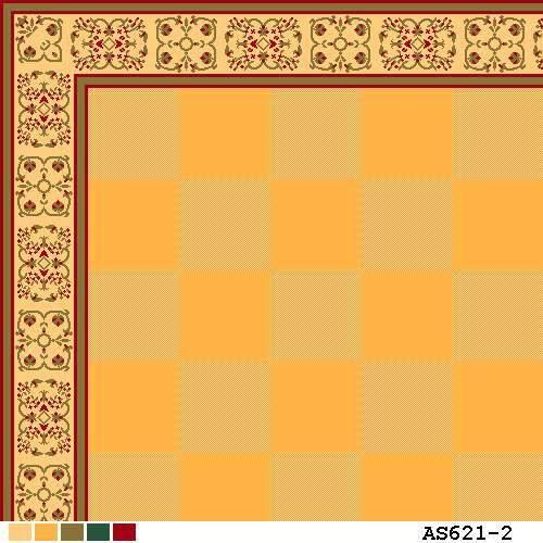 地毯贴图-353263dmax材质
