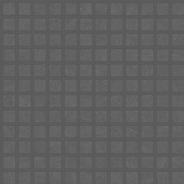 浴室瓷砖贴图-400563dmax材质