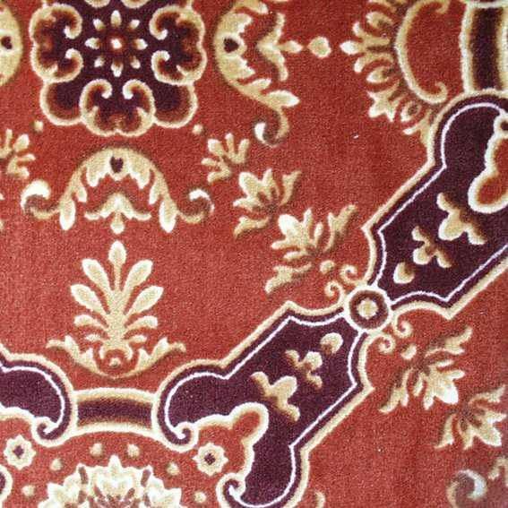 地毯贴图-353653dmax材质