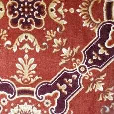 地毯贴图-35365