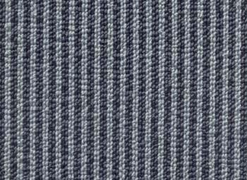 地毯贴图-353583dmax材质