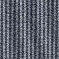 地毯贴图-35358