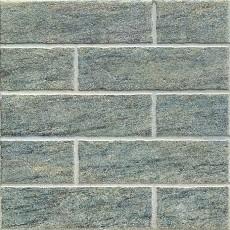 墙砖贴图-33160