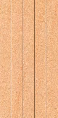 地砖贴图-33097