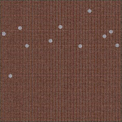 地毯贴图-353493dmax材质