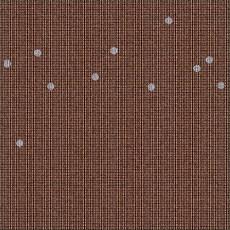 地毯贴图-35349