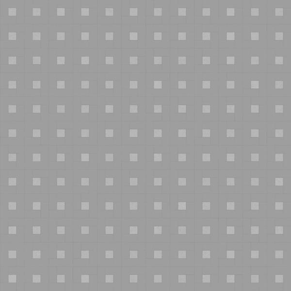 无缝简单瓷砖贴图-400413dmax材质