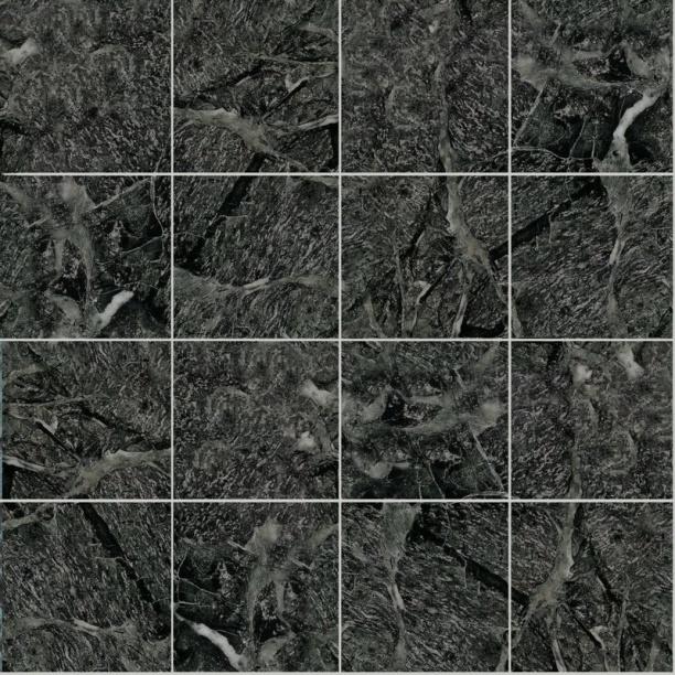 灰色墻磚貼圖-32293