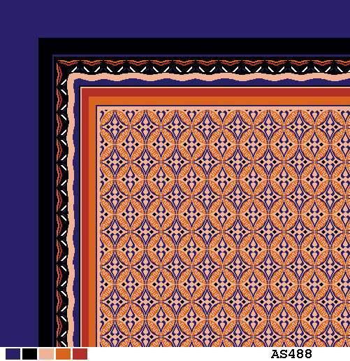 地毯贴图-353343dmax材质