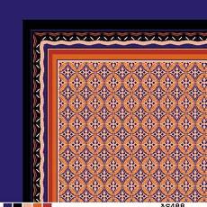 地毯贴图-35334