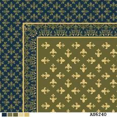 地毯贴图-35309