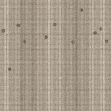 地毯貼圖-35351