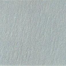 地砖贴图-33140