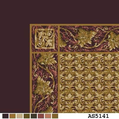 地毯贴图-353133dmax材质
