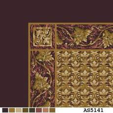 地毯贴图-35313