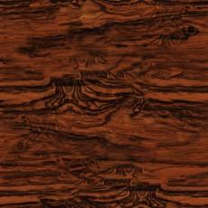 木纹贴图-34321