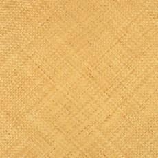 编织贴图-34654