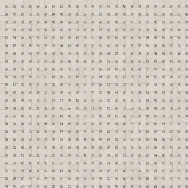 簡單瓷磚貼圖-400503dmax材質