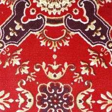 地毯貼圖-35367